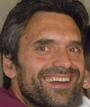Luca Moriconi90x107