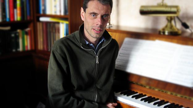 Francesco L'Erario