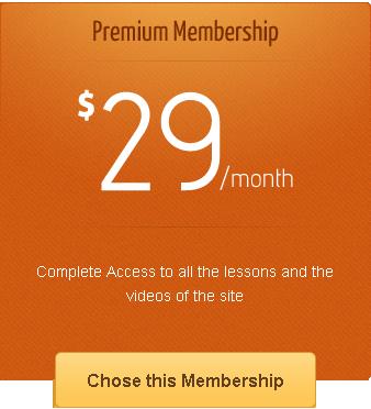 join us-premium