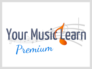 Your Music Learn Premium