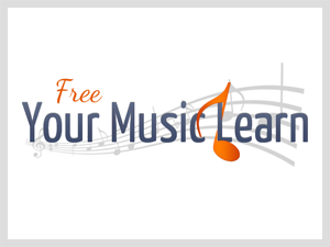 Your Music Learn (Free)
